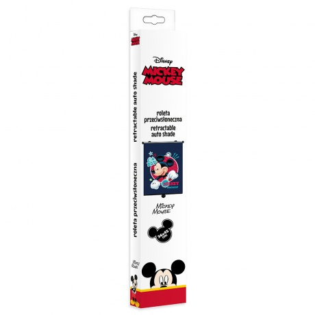 /upload/products/gallery/1265/9310-roleta-mickey-big1.jpg