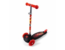 /upload/products/gallery/1366/9914-3-wheel-scooter-cars-1-big.jpg