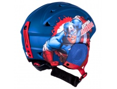 /upload/products/gallery/1417/9054-kask-narciarski-avengers-big-2.jpg