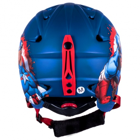 /upload/products/gallery/1417/9054-kask-narciarski-avengers-big-3.jpg