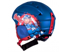 /upload/products/gallery/1417/9054-kask-narciarski-avengers-big-4.jpg