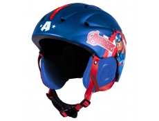 /upload/products/gallery/1417/9054-kask-narciarski-avengers-big-6.jpg