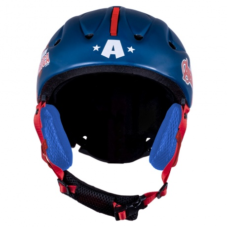 /upload/products/gallery/1417/9054-kask-narciarski-avengers-big-8.jpg